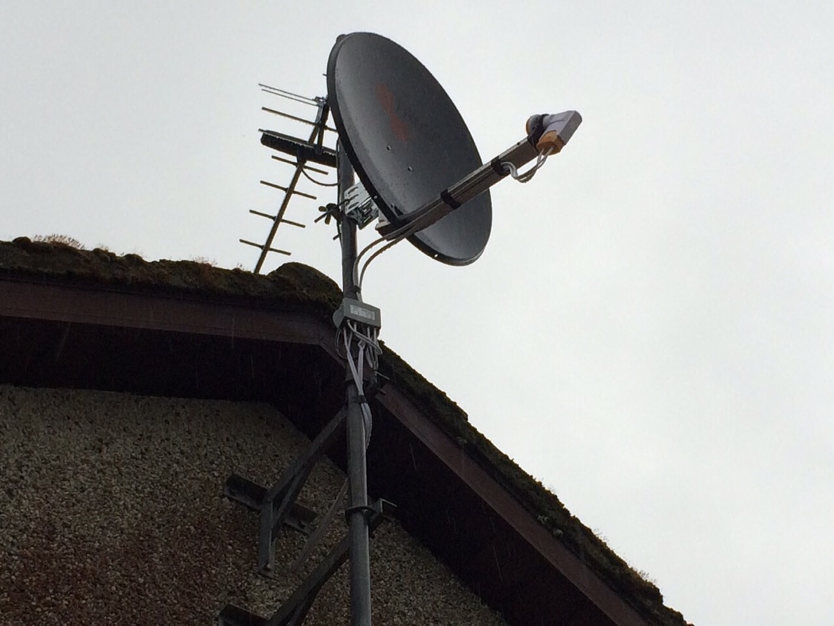 satellite_installers1_sligo-satplanet.ie.jpg