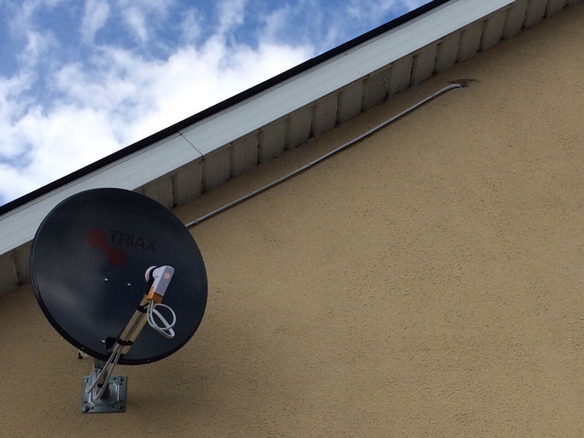 satellite_installers_sligo-satplanet.ie.jpg